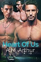 Best am arthur books Reviews