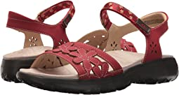 JBU Wildflower Sandal