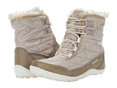 Columbia Minx Shorty III Women