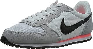 Wmns Genicco, Zapatillas de Running para Mujer