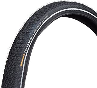 Best continental top contact winter tire Reviews