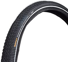 Continental Top Contact Winter II Urban Bicycle Tire