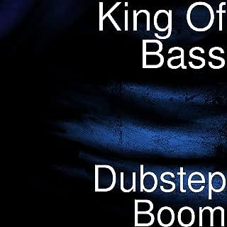 Best bass boom boom Reviews