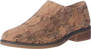 Naturalizer Women's Reagan Shoes