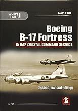 Best raf coastal command Reviews