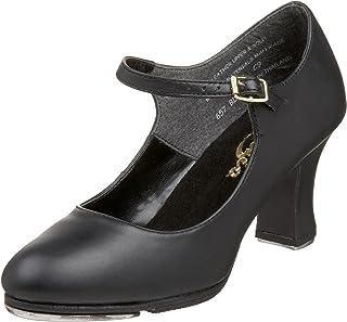 Capezio Women`s 657 Manhattan Xtreme Tap Shoe