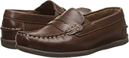 Florsheim Kids - Jasper Driver Jr. (Toddler/Little Kid/Big Kid)