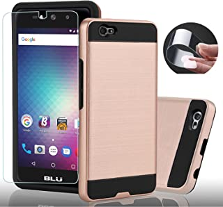 Best blu grand energy case Reviews
