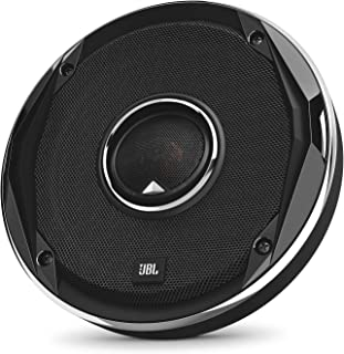 JBL Stadium GTO620 High-Performance Multi-Element Speakers and Component Systems