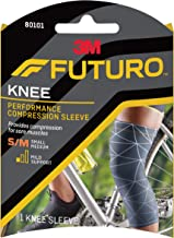 FUTURO Performance Compression Sleeve