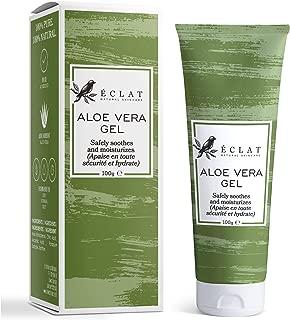 Mejor Aloe Vera Gel Lr de 2020 - Mejor valorados y revisados