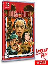 Double Switch 25th Anniversary Edition - Switch