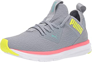 Women's Enzo Beta Cross Trainer