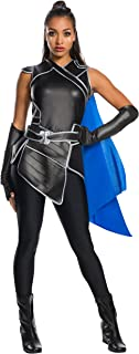Best valkyrie thor costume Reviews