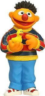 Medicom Sesame Street: Ernie Ultra Detail Figure