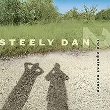 steely dan 2000