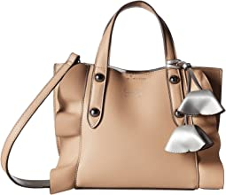 Jessica Simpson Kalie Mini Tote Crossbody