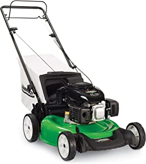 Best lawn mower brands usa Reviews