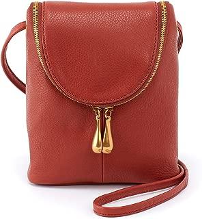 Best tignanello hobo handbags sale Reviews