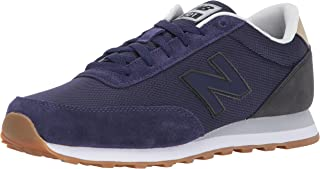 New Balance Mens 501v1
