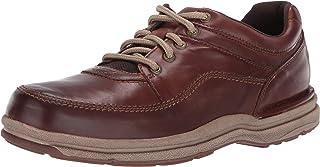 Rockport Wt Classic, Chaussures à lacets homme