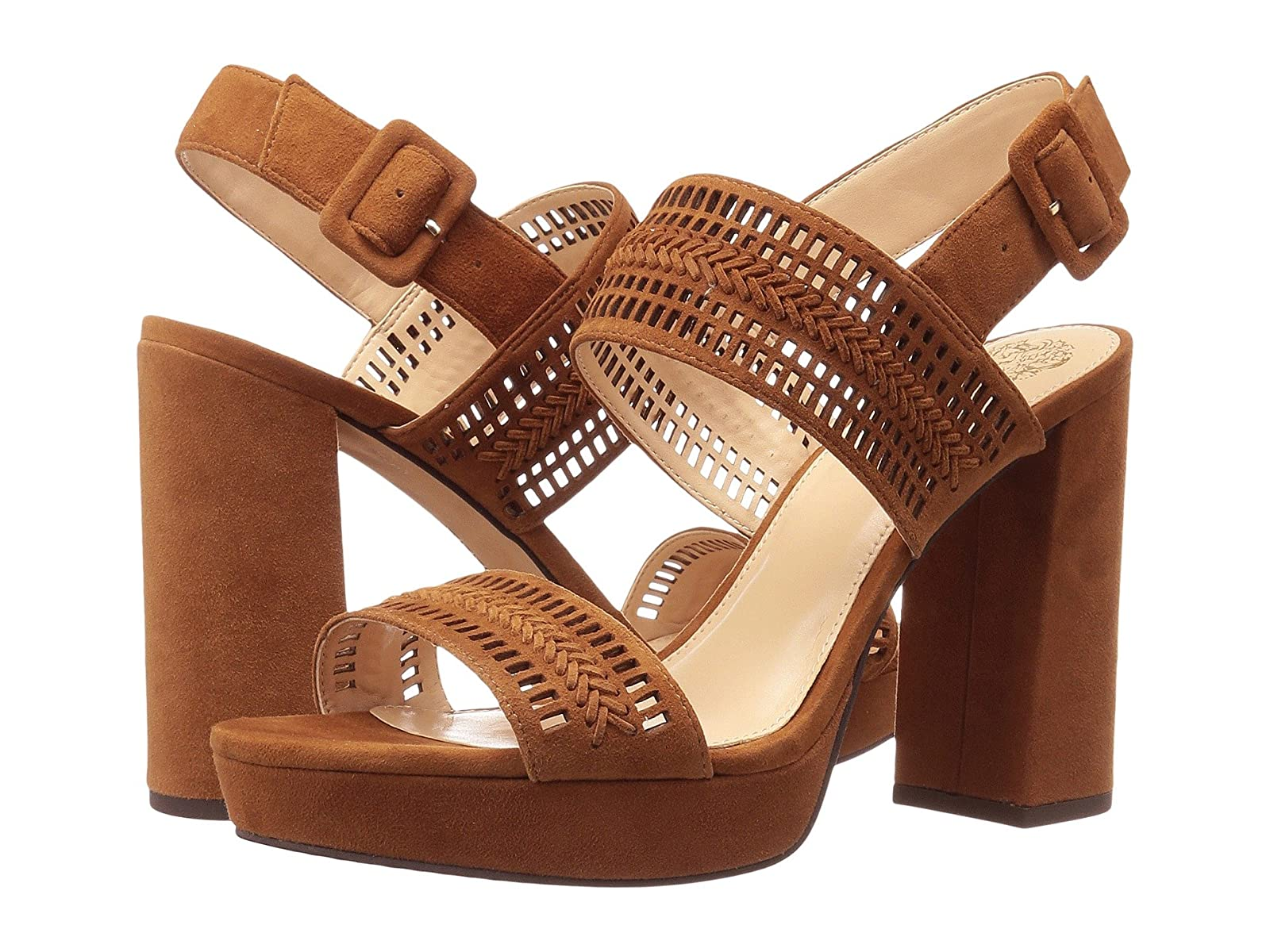 Vince Camuto JazelleCheap and distinctive eye-catching shoes