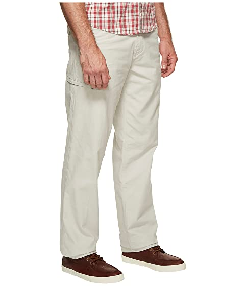 Dockers Big & Tall Utility D3 Cargo Pants Marble Amazon For Sale Largest Supplier Outlet Store Locations UK Discount Comfortable kPFxlucCY