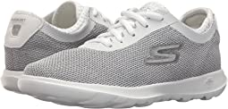 SKECHERS Performance Go Walk Lite - 15360