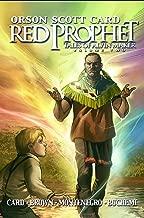 Red Prophet: The Tales of Alvin Maker - Volume 2 (v. 2)