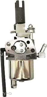 New Carburetor For Ariens 20001171