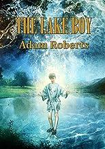 The Lake Boy: 2