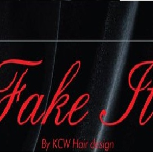 Fake It hair and beauty