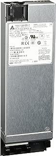 Cisco PWR-C2-250WAC= Config 2 P/S Spare Power Supply