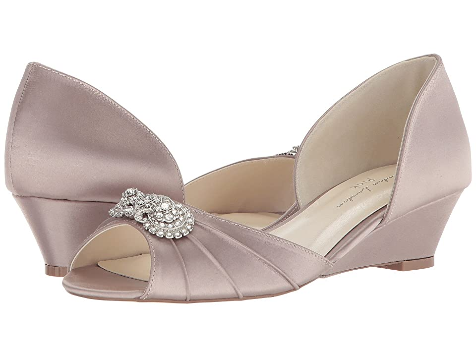 Paradox London Pink Kai (Taupe) Women