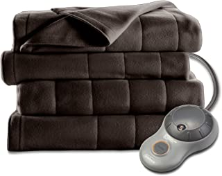 Best california king electric blanket Reviews
