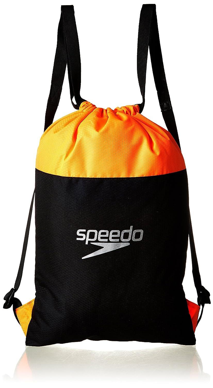 34530377e156 Amazon.co.uk  Swimming - Water Sports  Sports   Outdoors  Swimwear ...
