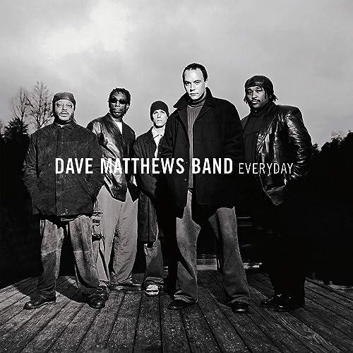 dave matthews band free album download