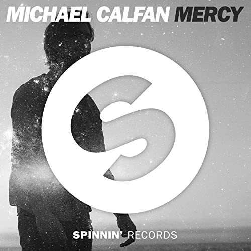 Mercy de Michael Calfan en Amazon Music - Amazon.es