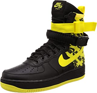 Nike SF AF1 High Men's Boots
