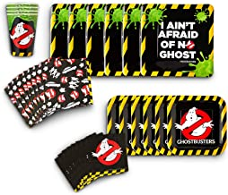 Ghostbusters Party Pack   Officially Licensed