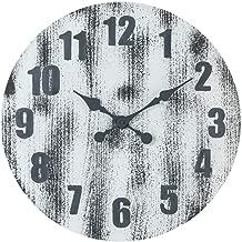Best antique pine wall clock Reviews