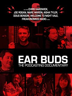 Podcasts Documentary