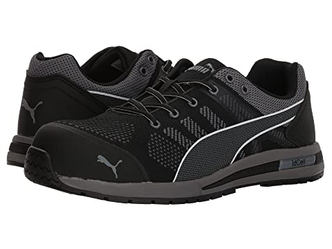 PUMA Safety Elevate at Zappos.com 7d27368b9