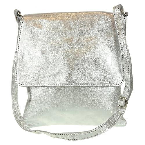 Girly Handbags Womens Renata Cross-Body Bag 9ef77e9cf0
