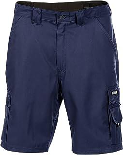 f9a2190353dc0 Amazon.fr : Dassy - Vêtements de sécurité / Vêtements de travail et ...