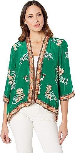 Karma Kimono