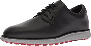 Callaway Men's Swami 2.0 Golf Shoe