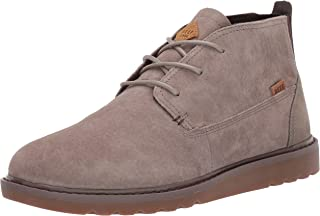 Reef Men's Voyage Chukka Boot