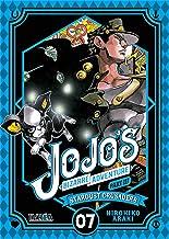 Jojo' s Bizarre Adventure Parte 3: Stardust Crusades 7: 14