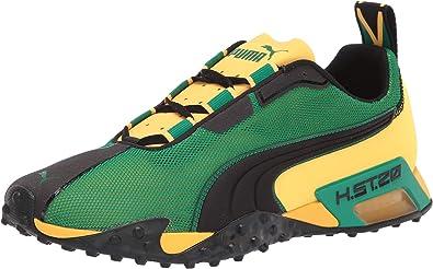 Amazon.com | PUMA Unisex-Adult H.st.20 Cross Trainer | Fitness ...